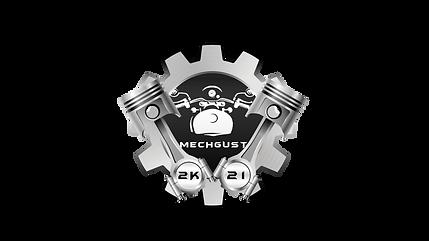 Mechgust 21 logo.png