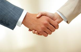 long-and-flanagan-negotiation.png