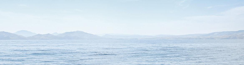 瀬戸内海の島々の画像