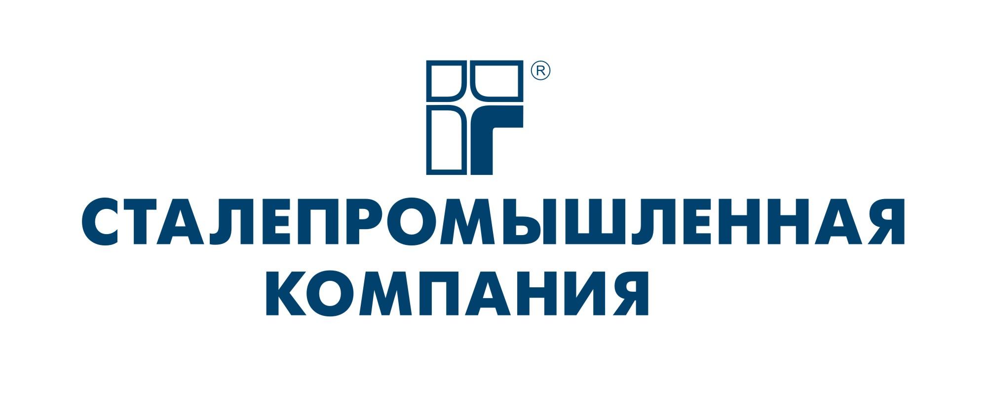 СПК-Красноярск