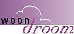 WOONDROOM-logo-laag_edited.jpg