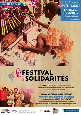 festival solidarite.jpg