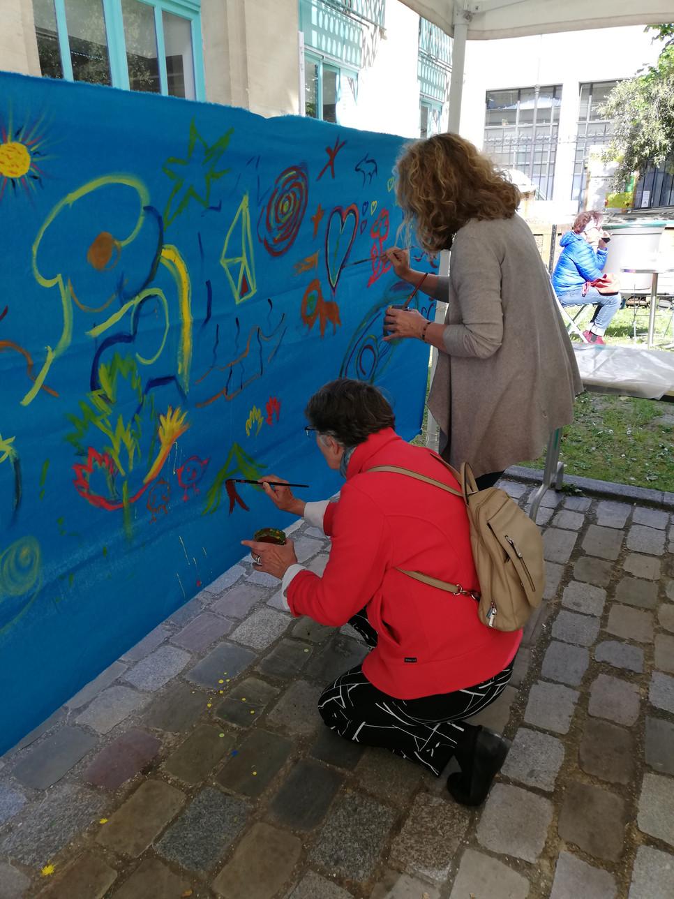 Forum de l'autisme : Un Moment Unique et Participatif