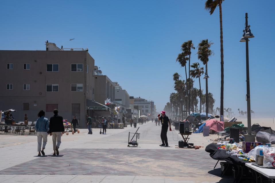 21-05-21_venice beach_293.jpg