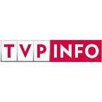 tvp-info.jpg