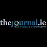 The journal ie.jpg