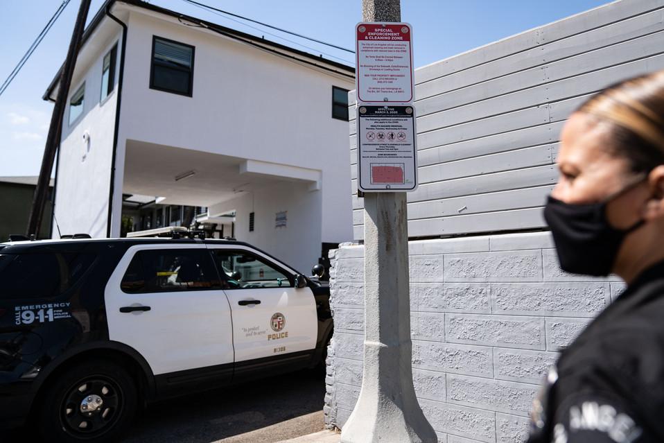 26-05-21_venice beach police_062.jpg