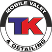 tk mobile.png
