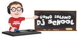 LIDJSchool_Logo ACTUAL