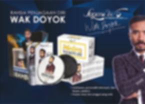 Wak Doyok.JPG