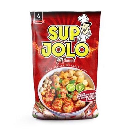 SUP JOLO
