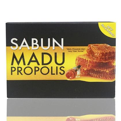 SABUN MADU PROPOLIS