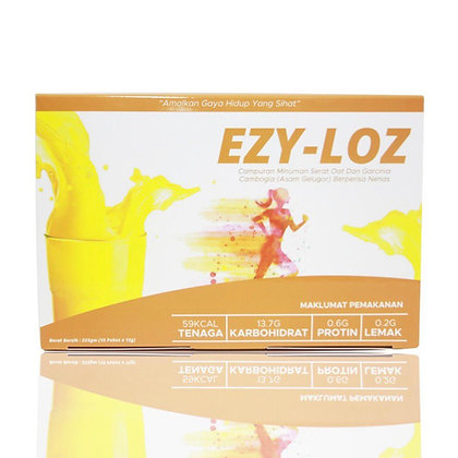 EZY-LOZ
