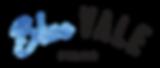 logo2_blueblack.png