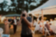 Sunshine Coast Weddings, Ed Sutherland, Wedding Films, Wedding video, videographer, Sunshine Coast videographer