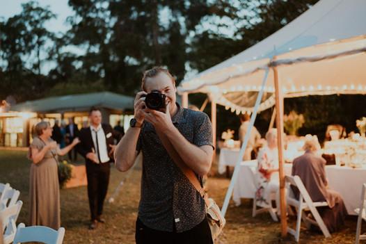 Sunshine Coast Weddings, Ed Sutherland, Wedding Films, Wedding video, videographer, Sunshine Coast videographer