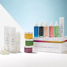 Tropic Skincare Selection.jpg