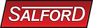 Salford logo.png