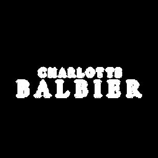Charlotet-balbier-logo.png