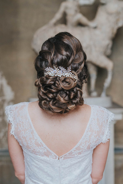 bridal-faces-by-lauren-rippin