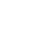 Daily-mail-femail-logo.png