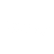 Pure-weddings-logo.png