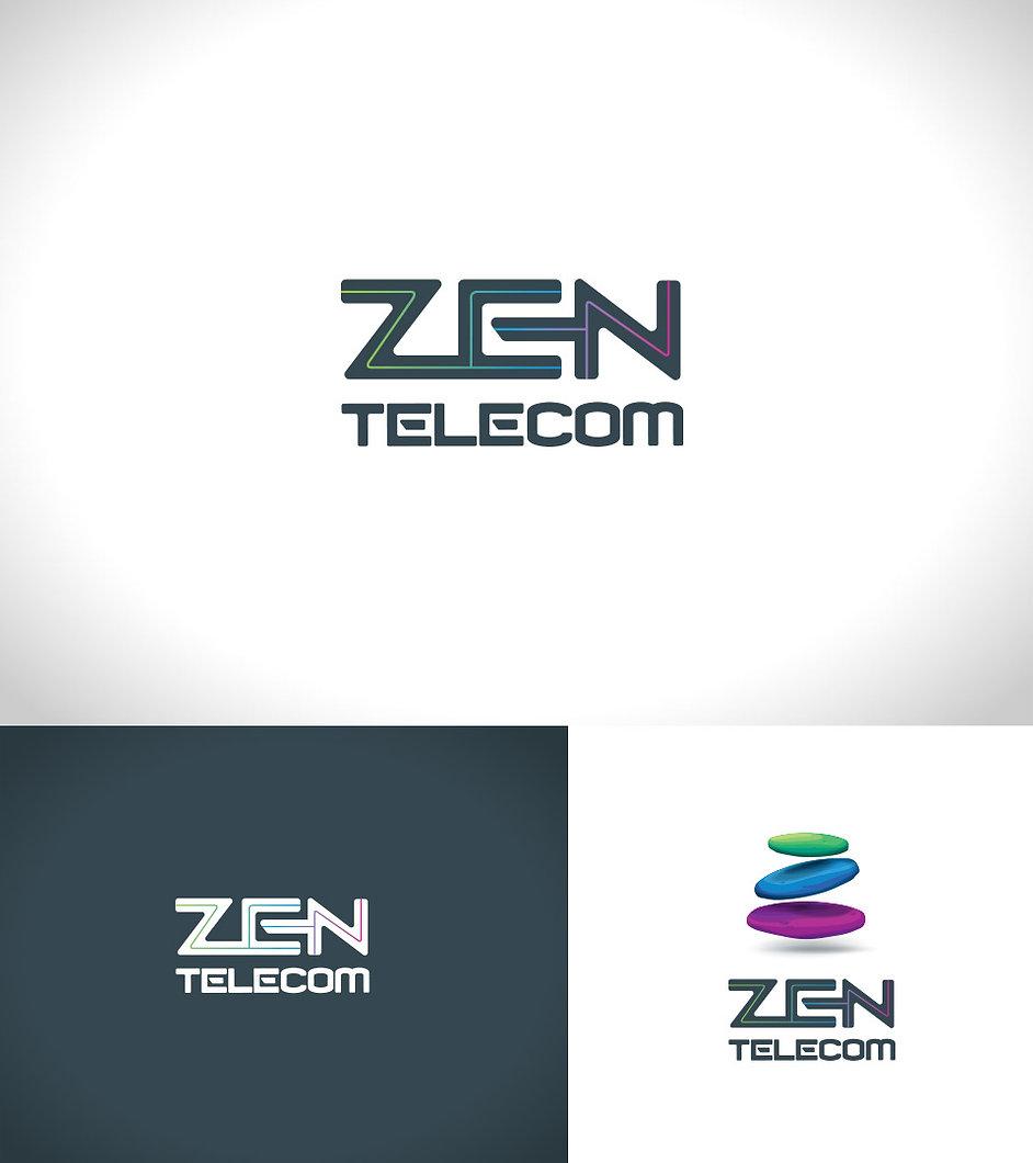ZENTELECOM1.jpg