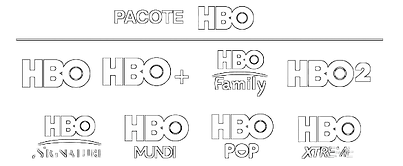 hbo+.png