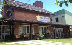 fachada_restaurante