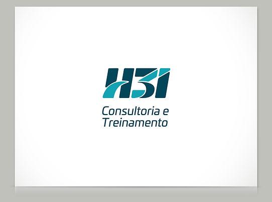 H3I_LOGO.jpg