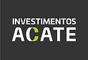 acate_inv.png