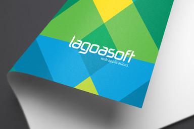 LAGOASOFT.jpg