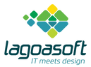 lagoasoft_logo.png