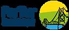 Logo-FORTUR.png