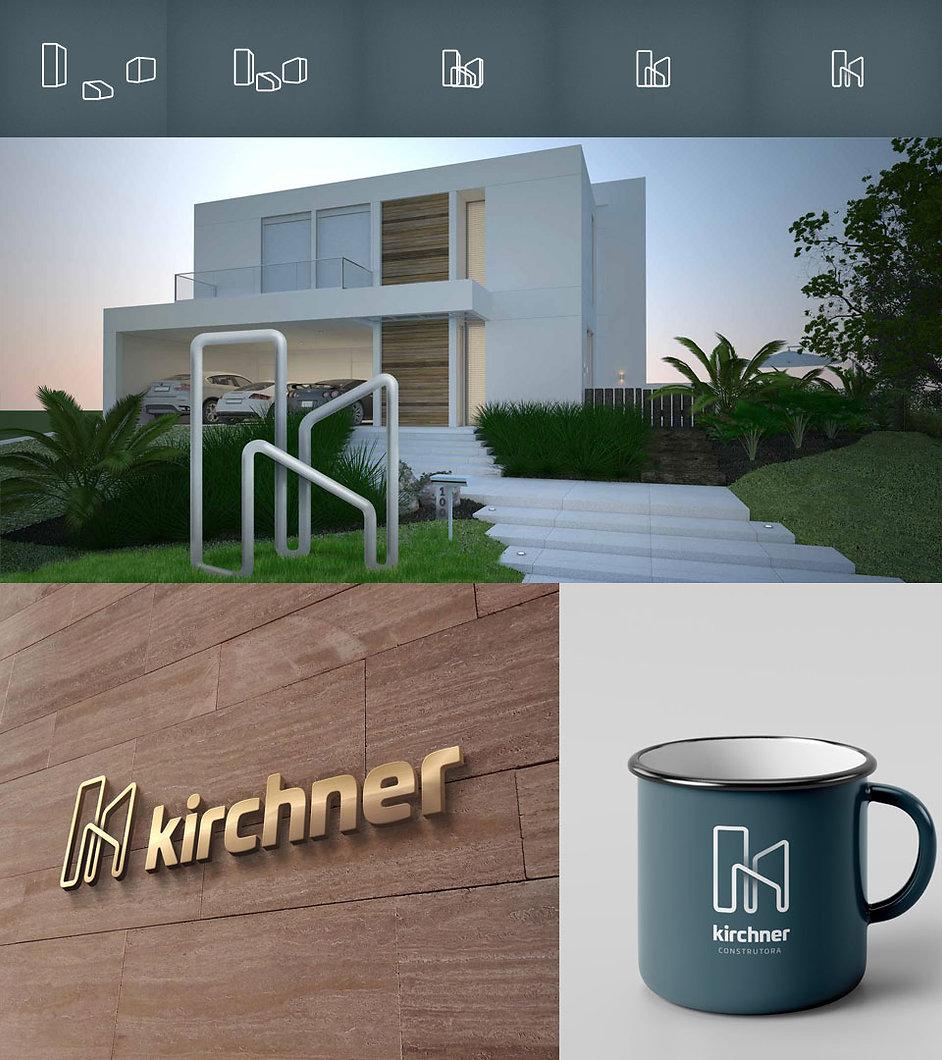 KIRCHNER2.jpg