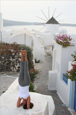 Grécia 2007