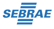 Logo-Sebrae.png