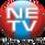 NOVA-ERA-TV.png