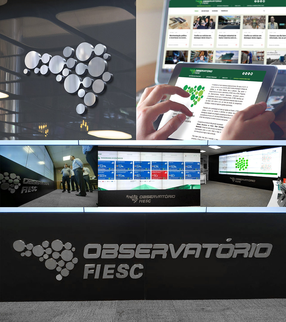 observatoriofiesc2.jpg