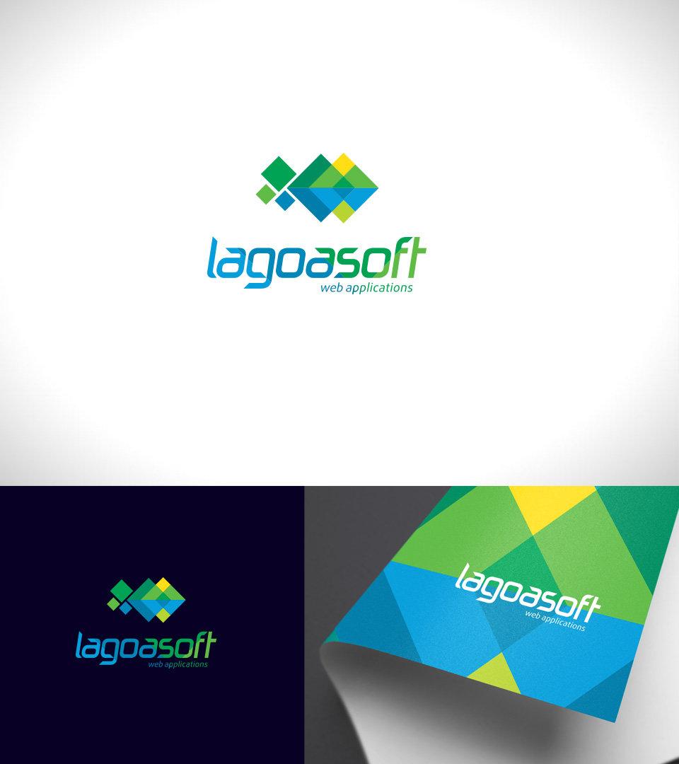 LAGOASOFT1.jpg