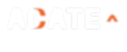 logo_ECONCRAT.png
