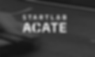 acate_g4.png