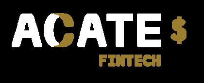 logo_FINTECH.png
