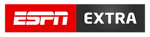 ESPN.png