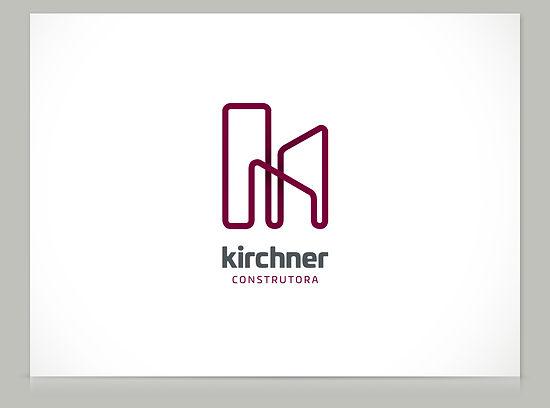 KIRCHNER_LOGO.jpg