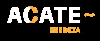 logo_ENERG.png