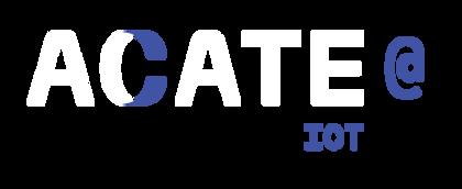 logo_IOT.png