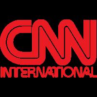cnn-internacional.png