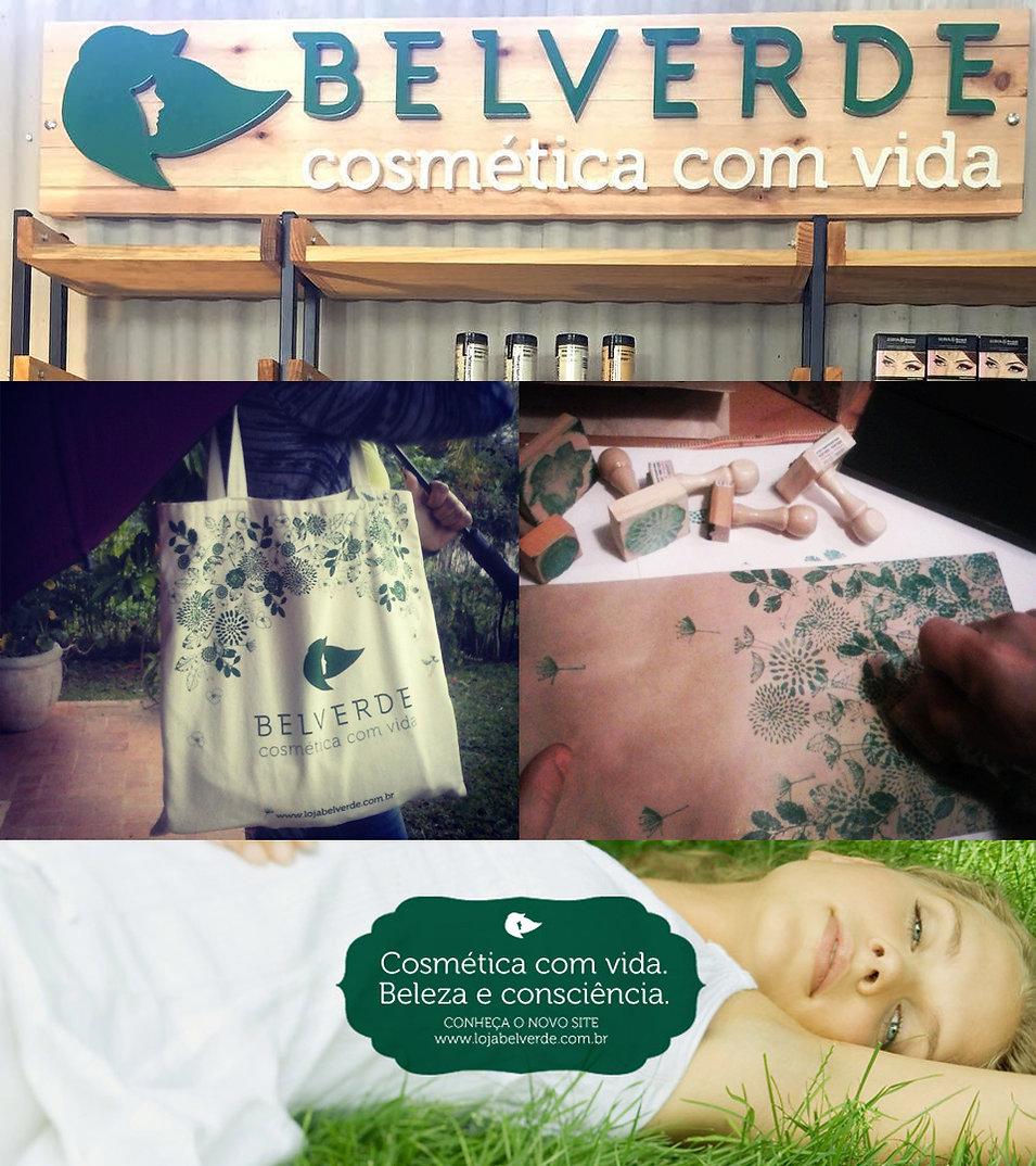 BELVERDE2.jpg