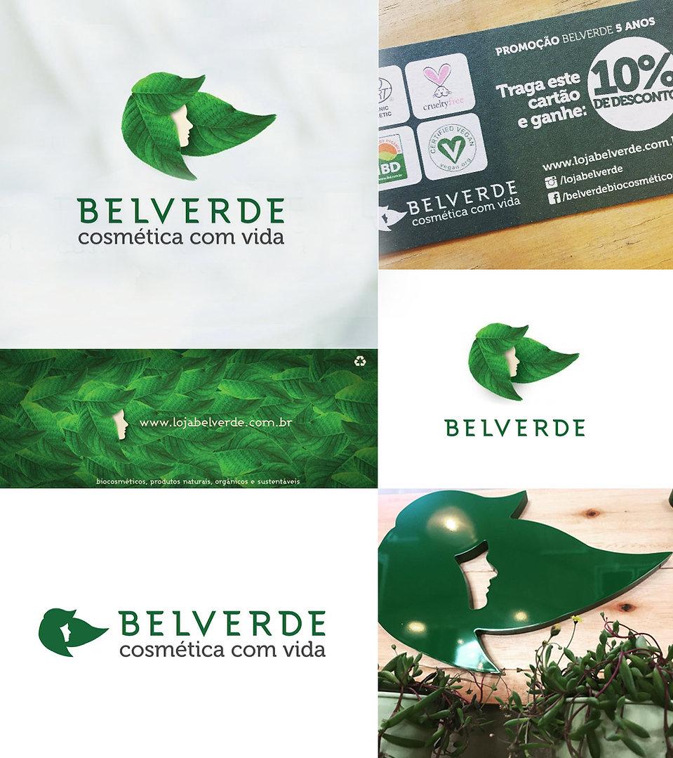 BELVERDE1.jpg